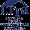 Logo LTTA_vertical